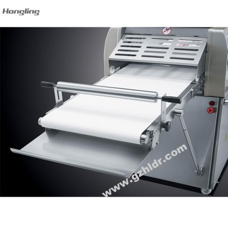 520 Dough Sheeter