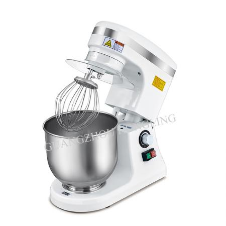 5L Food Mixer